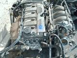 Контрактный двигатель (АКПП) Mazda Xedos 6 Xedos 9 FS FP… за 180 000 тг. в Алматы – фото 2