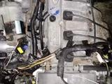Контрактный двигатель (АКПП) Mazda Xedos 6 Xedos 9 FS FP… за 180 000 тг. в Алматы – фото 3