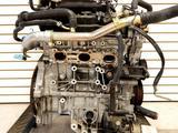 Двигатель nissan murano привозные контрактные агрегаты из Японии Отличное за 68 400 тг. в Алматы – фото 5