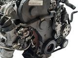 Двигатель Audi A4 BGB из Японии за 400 000 тг. в Семей – фото 3