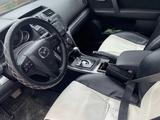 Mazda 6 2011 года за 3 000 000 тг. в Кокшетау – фото 5
