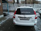ВАЗ (Lada) 2171 (универсал) 2014 года за 2 253 000 тг. в Усть-Каменогорск