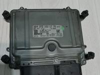 ЭБУ блок управления компьютер, Mercedes-Benz, ML350, W164, 2006 г. В за 55 000 тг. в Алматы