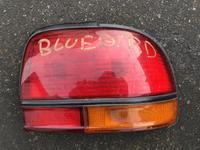 Nissan Bluebird U13 фонарь правый за 20 000 тг. в Алматы