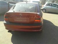 Opel Vectra 1996 года за 1 300 000 тг. в Алматы