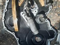 Двигатель форд транзит за 250 000 тг. в Павлодар