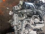 Тоиота 2gr 3 5 об двигатель в Алматы