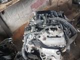 Тоиота 2gr 3 5 об двигатель в Алматы – фото 2