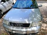 Audi A6 1998 года за 2 100 000 тг. в Шымкент