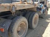 КамАЗ  5410 1986 года за 6 500 000 тг. в Актау – фото 3