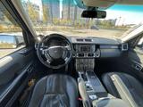 Land Rover Range Rover 2010 года за 11 000 000 тг. в Нур-Султан (Астана) – фото 3