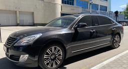 Hyundai Equus 2014 года за 15 000 000 тг. в Нур-Султан (Астана) – фото 2