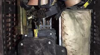 Подушки безопастности за 10 000 тг. в Алматы