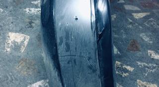 Бампер за 10 000 тг. в Караганда