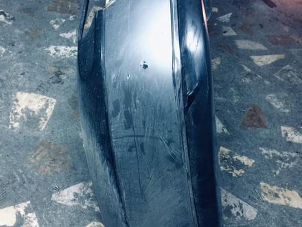 Бампер за 10 000 тг. в Караганда – фото 4
