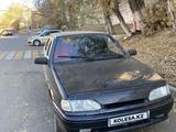 ВАЗ (Lada) 2114 (хэтчбек) 2008 года за 700 000 тг. в Караганда – фото 2