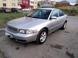 Audi A4 1995 года за 2 000 000 тг. в Усть-Каменогорск – фото 2
