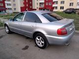 Audi A4 1995 года за 2 000 000 тг. в Усть-Каменогорск – фото 3