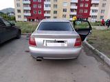 Audi A4 1995 года за 2 000 000 тг. в Усть-Каменогорск – фото 4