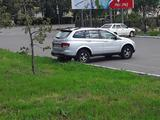 SsangYong Kyron 2014 года за 5 300 000 тг. в Щучинск – фото 5