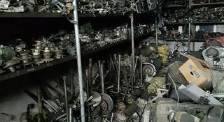 Авто запчасти на корейские автомобили в Шымкент