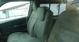 Toyota HiAce 2008 года за 3 600 000 тг. в Алматы – фото 3