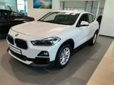 BMW X2 2018 года за 15 250 000 тг. в Нур-Султан (Астана)