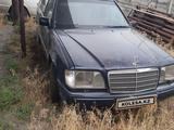 Mercedes-Benz E 300 1995 года за 1 200 000 тг. в Талдыкорган – фото 2