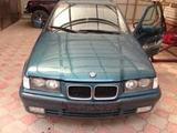 BMW 320 1994 года за 100 000 тг. в Караганда