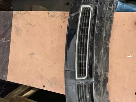 Бампер на Audi a4 b6 за 50 000 тг. в Караганда