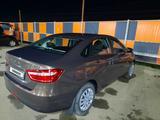 ВАЗ (Lada) Vesta 2020 года за 3 850 000 тг. в Уральск – фото 5