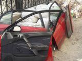 Двери на карина е седан за 200 тг. в Шымкент – фото 3
