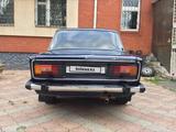 ВАЗ (Lada) 2106 2004 года за 650 000 тг. в Туркестан – фото 2