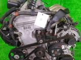 Двигатель 2az-fe Toyota Camry 30 (тойота камри 30) за 73 000 тг. в Алматы
