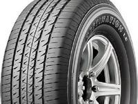 Новые шины Firestone Destination LE-02 (Bridgestone) 285/60r18 за 57 000 тг. в Алматы