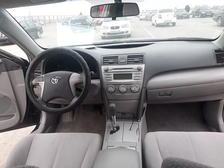 Toyota Camry 2011 года за 3 900 000 тг. в Актау – фото 4