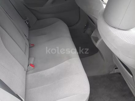 Toyota Camry 2011 года за 3 900 000 тг. в Актау – фото 5