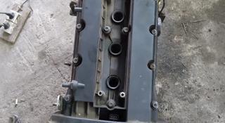 Двигатель на шевроле круз за 320 000 тг. в Нур-Султан (Астана)
