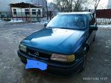Opel Vectra 1994 года за 950 000 тг. в Актобе