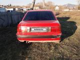 Audi 100 1994 года за 650 000 тг. в Усть-Каменогорск – фото 3