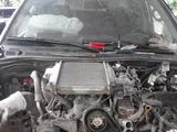 Toyota Hilux 2013 года за 50 000 тг. в Алматы – фото 2