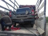 Toyota Hilux 2013 года за 50 000 тг. в Алматы – фото 5