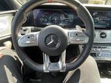 Mercedes-Benz CLS 53 AMG 2018 года за 39 500 000 тг. в Нур-Султан (Астана) – фото 5