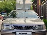 Nissan Maxima 1997 года за 1 600 000 тг. в Алматы