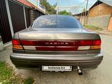 Nissan Maxima 1997 года за 1 600 000 тг. в Алматы – фото 2
