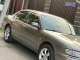 Nissan Maxima 1997 года за 1 600 000 тг. в Алматы – фото 3