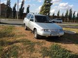 ВАЗ (Lada) 2111 (универсал) 2001 года за 1 200 000 тг. в Костанай