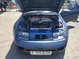 Nissan 300ZX 1994 года за 4 200 000 тг. в Усть-Каменогорск – фото 3