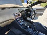 Nissan 300ZX 1994 года за 4 200 000 тг. в Усть-Каменогорск – фото 5