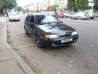 ВАЗ (Lada) 2114 (хэтчбек) 2013 года за 1 100 000 тг. в Талдыкорган